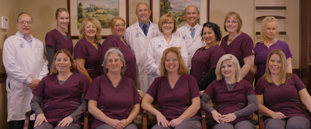 dentists, portsmouth nh