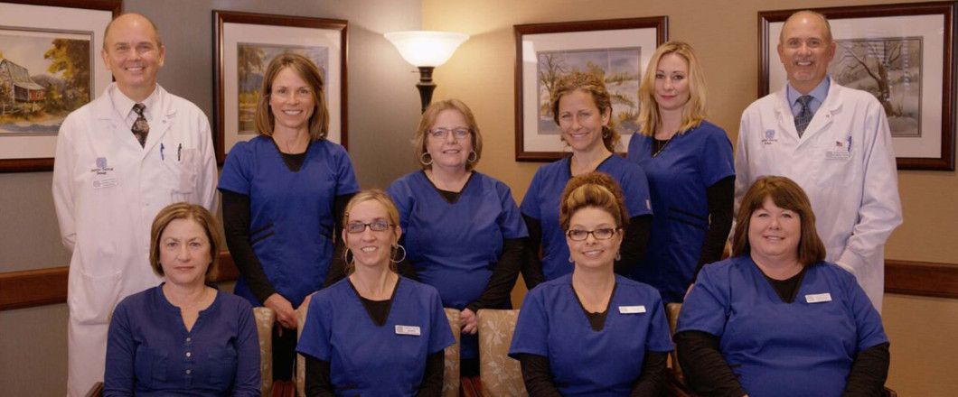 dentists, hooksett nh